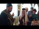 Татарские свадебные юбилеи 2018