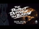 The Deepest Depths of the Burrow Street Art Graffiti Documentary
