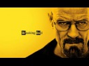 TV On The Radio - DLZ Breaking Bad OST HQ