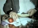 Mozalan № 83 4 cü süjet Orijinal üsul film 1983
