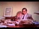 Mozalan № 86 3 cü süjet Uğurlu təyinat film 1984