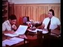 Mozalan № 89 4 cü süjet Layiqli namizəd film 1984