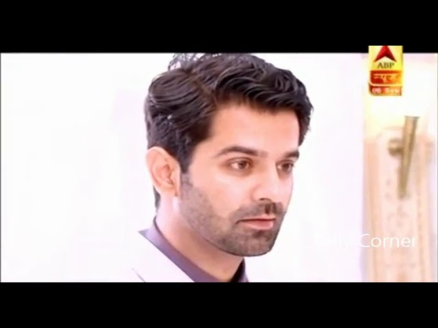 Iss Pyaar Ko Kya Naam Doon 3 : Chadni's cooking in Advay's House : 6 September 2017 Episode Twist