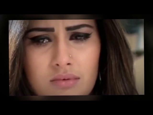 Iss Pyaar Ko Kya Naam Doon 3 - Advay's mother slaps Chadni : 7 September 2017 Episode Twist