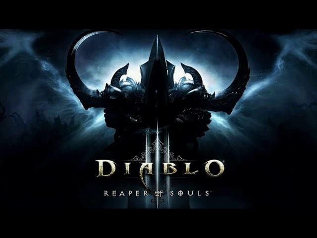 Mellon Davidov - (Diablo2 TOWN4) Eul Author Moba Version - September 2013