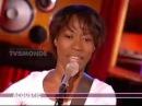 Rokia Traoré - Dounia TV5 Acoustic.mp4