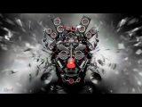 Zero Cult - Heartwork Suduaya Remix