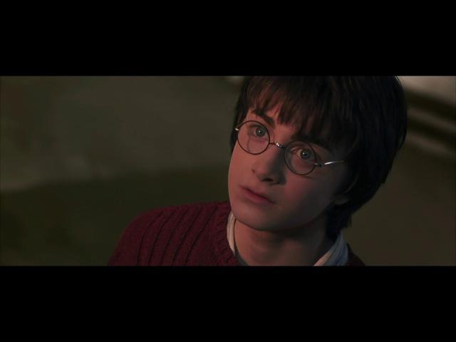 Гарри Поттер и Тайная комната.Гарри в дневнике воспоминаний Тома Рэддла