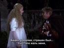 Дж. Верди Риголетто Паваротти, Груберова, Виксель - Шайи