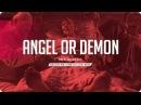 Dark Trap Beat x TrapBeat - ANGEL OR DEMON - Prod RikeLuxxBeats