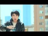 Yerbolat &amp ШоХан - Астана Клип 2011