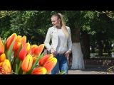 Для тебя любимая моя Песня о любви Олег Голубев
