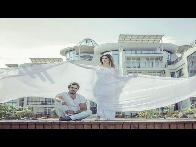 Shami - Обними покрепче (КЛИП, 2017)