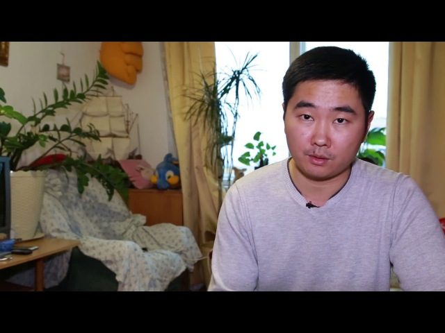 Рассказ Станислава Тяна о многочисленных нарушениях законности следователями ...