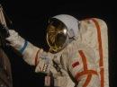 Наблюдатель Космос Славное прошлое туманное будущее Эфир от 04 10 2017