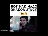 Армянские Приколы от DJ VIRUS Часть 3 | Haykakan Humor 2018