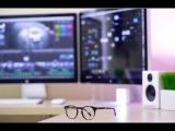 Felix Gray Eyewear - Designer Computer Glasses