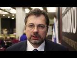 Владимир Кузнецов о Холокосте