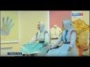 Артисты театра Шкетана рассказали о горномарийском костюме в спектакле - Вести Марий Эл