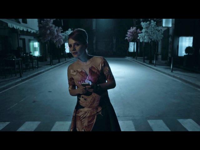 Love is: Олег вернулся на проект из сериала Love is смотреть бесплатно видео онлайн.