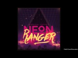 Neon Ranger - Film Credits