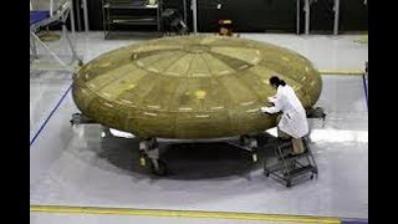 Секретная часть 10 003.В а р мии России появились НЛО.Что теперь будет.Великие тайны