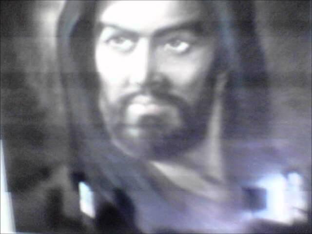 Canım efendim kaşların bismillah yüzün beytullah seni öz nurunda yaratmış ALLAH