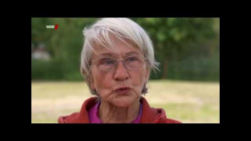Doku - Gisela on the road Mit 75 unterwegs im Wohnmobil - Da kann Frau was erleben » Freewka.com - Смотреть онлайн в хорощем качестве