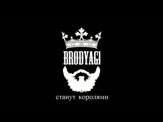 Фарик Назарбаев Молодые лица new song 2016