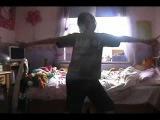 I Like To Dance Hot Chelle Rae (Cameradancer100)