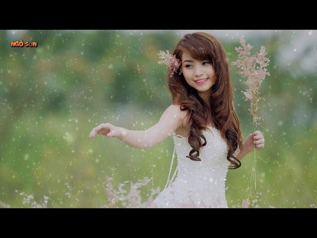 DTQ_NHAC SONG HOT NHAT 2018 P1