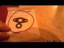 картридж турбины опель астра h из китая обзор