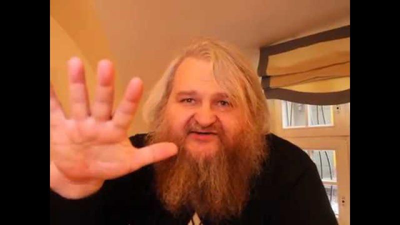 Член ОНК Леонид Агафонов. Правда о тюрьмах и колониях России