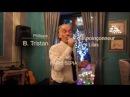 Le poinçonneur des Lilas Philippe B Tristan et Paris Sepia
