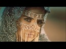 Duniya دنيا Arabic Song Арабски Кючек 2018 HD Music Video