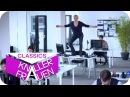 Lets Twist Again - Party im Büro subtitled Knallerfrauen mit Martina Hill