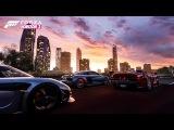 Катаем в Forza Horizon 3! Дневной стрим