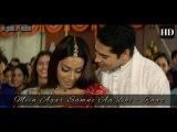Main Agar Saamne Aa Bhi - Raaz (2002) Full VIdeo Song HD