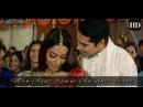 Main Agar Saamne Aa Bhi - Raaz (2002) Full VIdeo Song *HD*