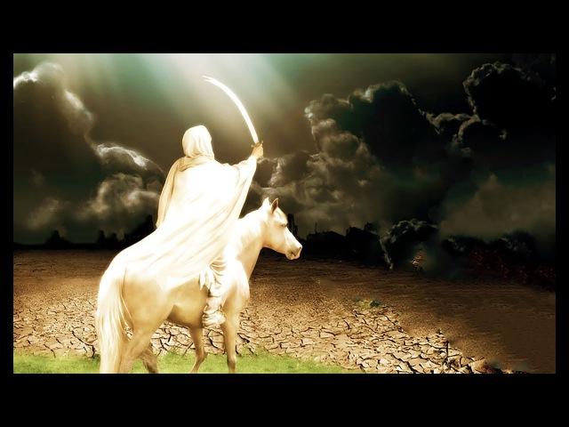 Пророк Муса (мир ему) 10 серия. Исход из Египта и утопление Фараона