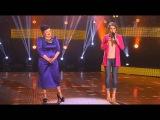 Людмила Сенчина - Dolce & Gabbana (Дольче Габбана)