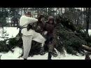 ФИЛЬМ ПРО РАЗВЕДЧИКОВ И ДИВЕРСАНТОВ лучшие военные фильмы