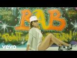 Keyshia Cole - Do That For (B.A.B.) (2014)