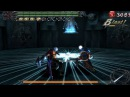 Devil May Cry 3 Dante's Awakening DMD with Style Switching MOD