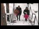 Дом-2. Lite • 2 сезон • ДОМ-2 Lite 2790 день Дневной эфир (30.12.2011)