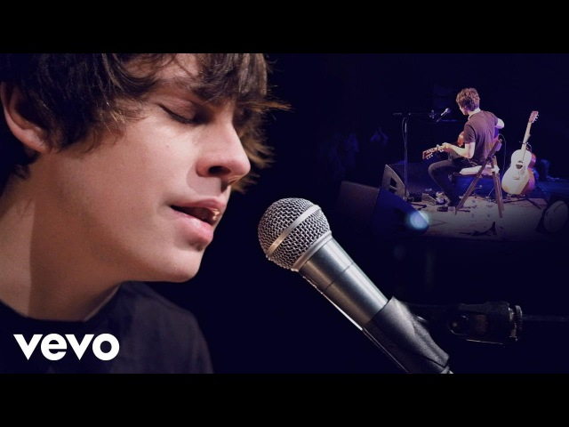 Jake Bugg - In The Event Of My Demise