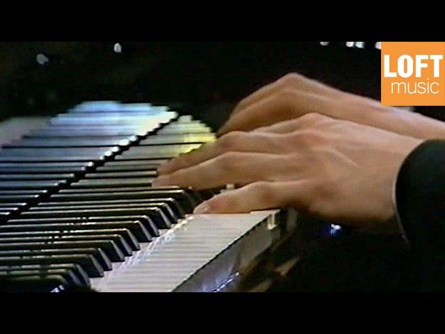 Stanislav Bunin: Poulenc - Nouvelette in C major