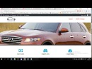 Создание МЕГА - ПРОФЕССИОНАЛЬНОГО Сайта для вашего бизнеса на Wordpress!
