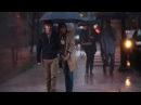 Видео к фильму «Дружба и никакого секса?» (2013): Трейлер (русский язык)