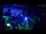 We Own The Night Live Rockot full